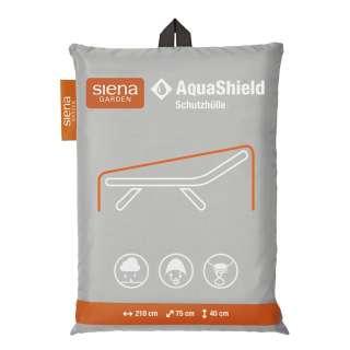 home24 Schutzhuelle Aqua Shield VII