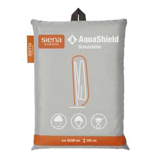 home24 Schutzhuelle Aqua Shield IX