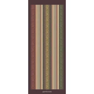 Bilderrahmen Lukas, ca. 10,5x15cm