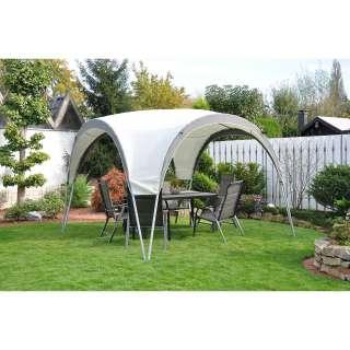 home24 Pavillon Ultra