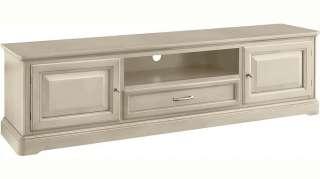 Halbhoch Bett 70x160cm Weiß mit Rutsche und Schräger Leiter, Hoppekids Premium,