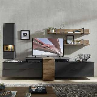 Etagenbett mit Gerader Leiter und Lattenrost, Kiefer massiv, Hoppekids Premium,