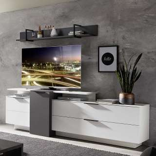 Hoppekids Premium Sofabett 70x160cm mit Lattenrost Absturz vorne, Rückenleiste, erweiterbar
