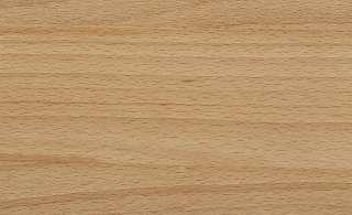 Beistelltisch  Tiny ¦ Maße (cm): B: 30 H: 60 T: 30 Tische > Beistelltische > Beistelltische ohne Rollen - Höffner