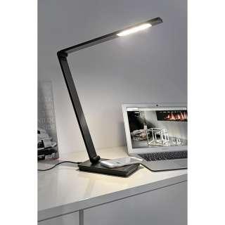 home24 LED-Tischleuchte Uli Phone