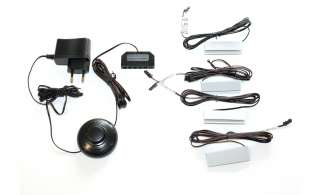 LED-Beleuchtung Lampen & Leuchten > Innenleuchten > Möbelleuchten - Höffner