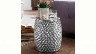 INOSIGN Beistelltisch »Sita«, aus Aluminium