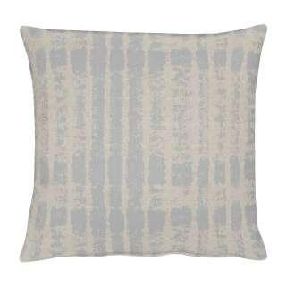 Pinio Textilfront für Regal I´ga,