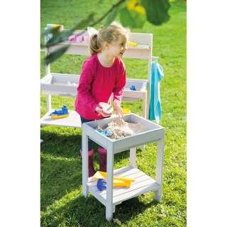 home24 Outdoor Spieltisch Tiny Deluxe