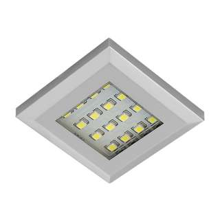 home24 LED-Beleuchtung Volta