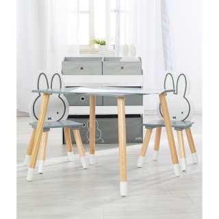 home24 Kindersitzgruppe Miffy