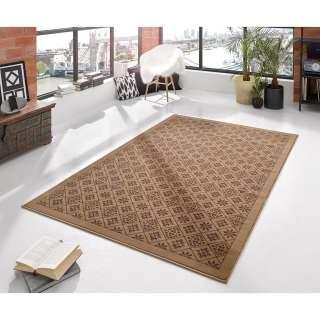 home24 Teppich Tile