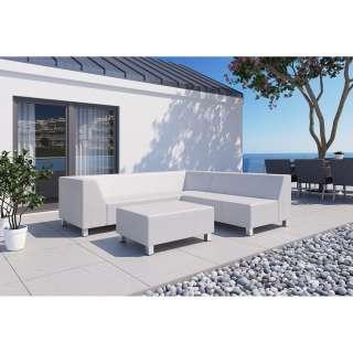 home24 Loungegruppe Marbella II