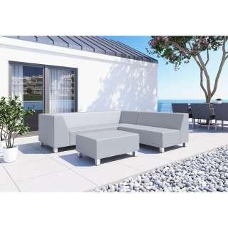 home24 Loungegruppe Marbella III