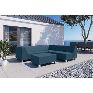 home24 Loungegruppe Marbella I