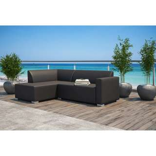 home24 Loungegruppe Torino I