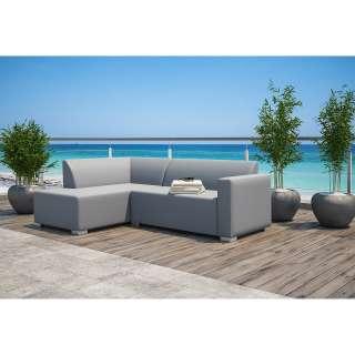 home24 Loungegruppe Torino II