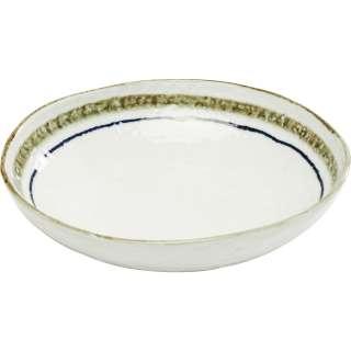 Tisch Candil - Aluminium/Glas - Grau, Garden Pleasure