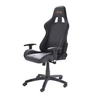 home24 Gaming Chair mcRacer ll