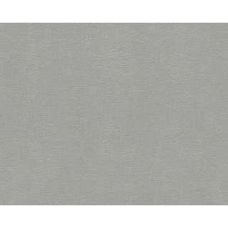 Lattenrost, »ComFEEL 40 Plus«, Schlaraffia, 40 Leisten, Kopfteil manuell verstellbar, (1-tlg.)