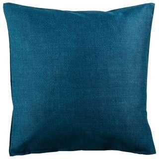 Teppich Fil - Wolle - Blau - 170 x 240 cm, Morteens