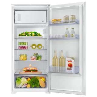 Kühlschrank BRR19M011WW/EG