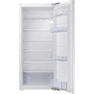 Kühlschrank BRR20R121WW-EG