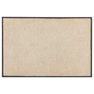 Auflage für Hochlehner Rib II - Webstoff - Sandgrau, Madison