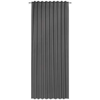 EEK A+, LED-Außenwandleuchte Monza Cube - Acrylglas / Aluminium - 1-flammig - 1, Konstsmide