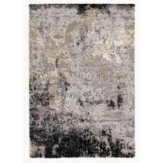 EEK A++, Außenwandleuchte Potenza - Acrylglas / Aluminium - Dunkelgrau, Konstsmide