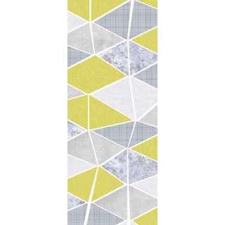 Kerzenhalter Chatin (3-teilig) - Mango massiv, Ars Natura