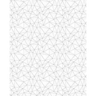 Badezimmerregal in Eiche Weinkisten Design 30 cm breit