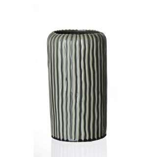 Futonsessel inkl. schwarzem Nietengürtel Karup BUCKLE UP, In verschiedenen Farben erhältlich