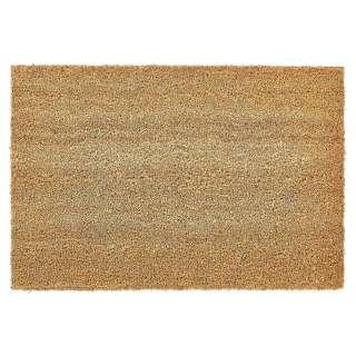 XXXL LEUCHTENSCHIRM Gold, Schwarz Kunststoff, Textil E27