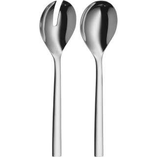 B+M LED-HÄNGELEUCHTE, Silber, Silber