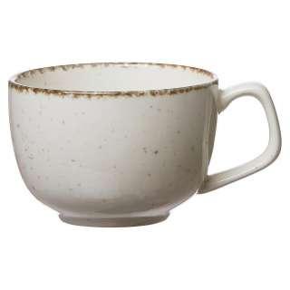 Teelichthalter Medina Red 7cm