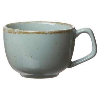 Teelichthalter Santorini Round