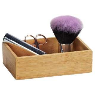 BOX Holz Braun