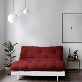 EEK A++, Pendelleuchte Parecchi - Webstoff / Stahl - 5-flammig - Weiß / Schwarz, Kare Design