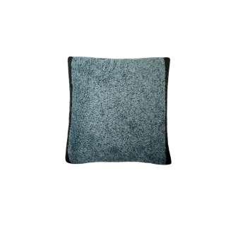 Garderobe 50/125 cm, grün, (B/H): 50/125cm »Palme«