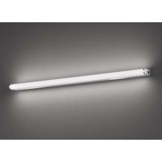 home24 LED-Wandleuchte Magalia
