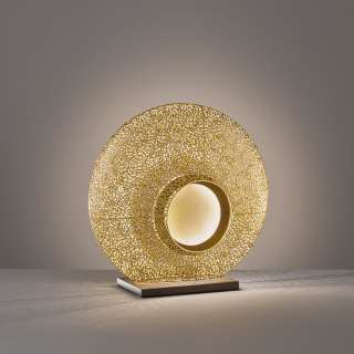 Sessel Clubber Webstoff - Grau, Innovation Möbel
