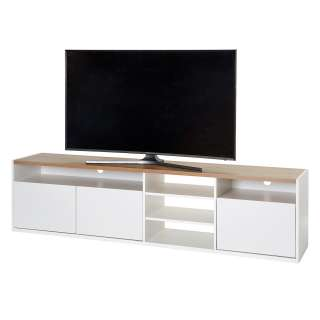 home24 TV-Lowboard ML TV200