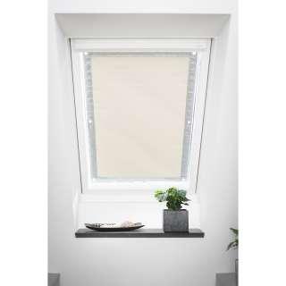 home24 Dachfenster Sonnenschutz Haftfix
