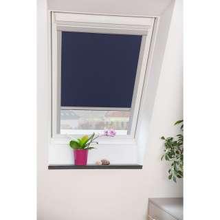 home24 Dachfensterrollo Skylight