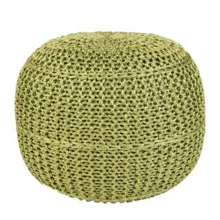 home24 Pouf Myos