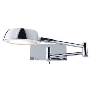 home24 LED-Wandleuchte V