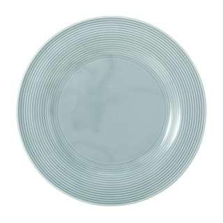 SPEISETELLER Keramik Porzellan