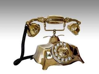 Telefon 31x26x20 DEKO #075