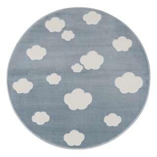 Thermo-/ Verdunkelungsrollo Swansea - Kunststoff / Kunstfaser - Creme - 80 x 150 cm, Furnitive